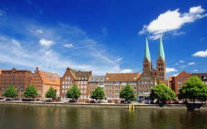 bigpreview_Lubeck - Germany